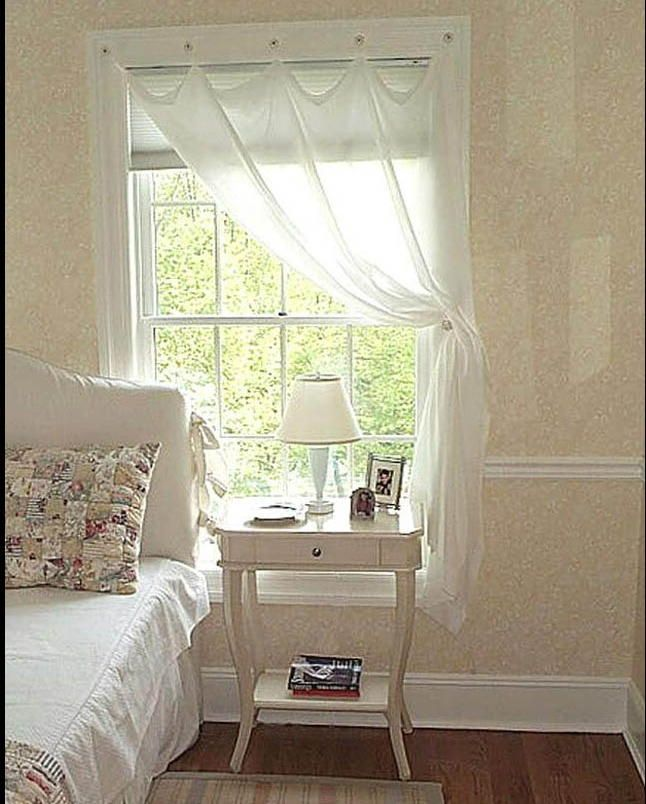 13 Best Images About Curtain Ideas On Pinterest