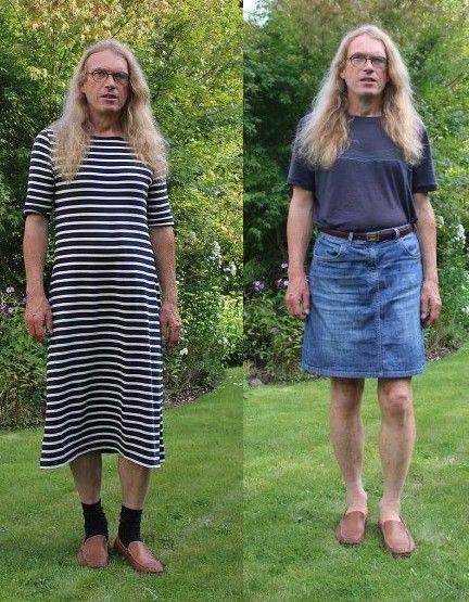 95 best Men in skirt and dresses - Männer im Kleid oder Rock ...