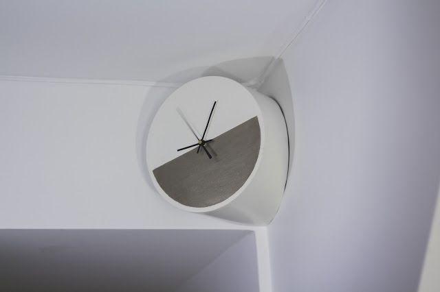 Plus de 25 id es uniques dans la cat gorie horloge for Horloge zodio