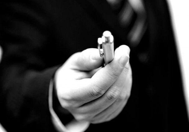 Es cierto, no solemos compartir muchas noticias como esta (ya nos gustaría), pero cuándo hay una empresa seria detrás merece la pena darle la mayor difusión… Buscan profesionales para cubrir diferentes puestos, toda la información en la entrada. Emoticón wink   #almeria #almeriatrending #almería #almeria_trending #trabajo #ofertalaboral #empleo #profesionales #hortofruticola #almeriense