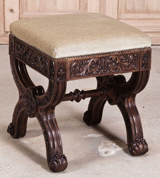 463 best images about m bel on pinterest 12th century. Black Bedroom Furniture Sets. Home Design Ideas