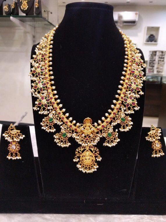 Jewelry Stores In Edison Nj : jewelry, stores, edison, Jewellery, Stores, Edison, Menders, #necklacesetgoldimage, Design, Necklaces,, Wholesale, Jewelry,, Online