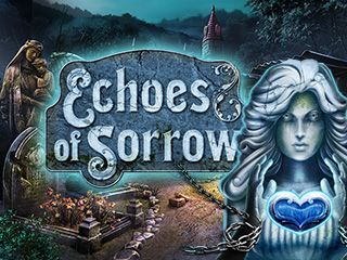 Travel through time with Rosa and help her find the killer of her relatives! http://toomkygames.com/download-free-games/echoes-of-sorrow #toomkygames #freegames #freedownload #hiddenobjects