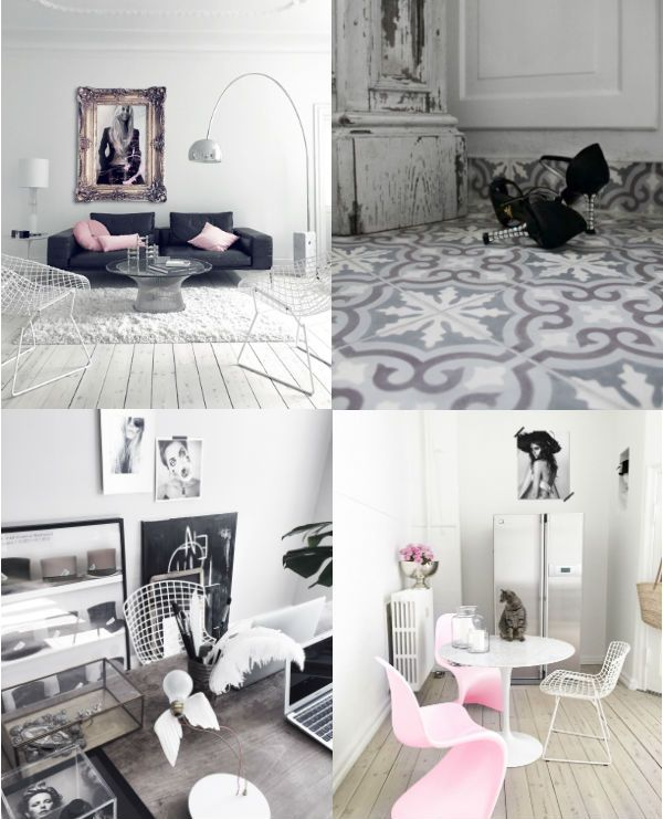 http://inredningsvis.se/danish-dream-home-tour-and-interview-with-the-stunning-owner/ An amazing modern dream home in Copenhagen! and my interview with the stunning owner and writer Annika Von Holdt. CLICK LINK TO READ IT ON THE BLOG.  #home #interior #howto #blogpost #trender #inredning #inredningstips #inredningsblogg #gplusfollowers #interiordesign #homedecor  #interiors #home #homedeco #room #howto #inredning #beautiful #copenhagen #danishhouse #danish