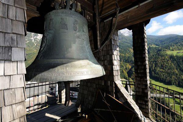 http://inredningsvis.se/travel-inspiration-salzburg-osterrike/  salzburg-hohenwerfen-2