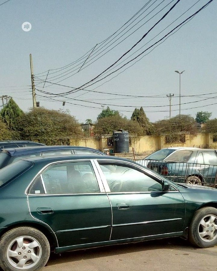Pin on Jiji.ng Nigerian Marketplace