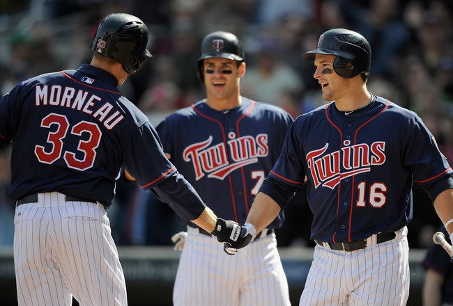 Minnesota Twins Tickets Information