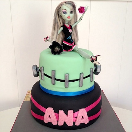 tartas-monster-high-ana