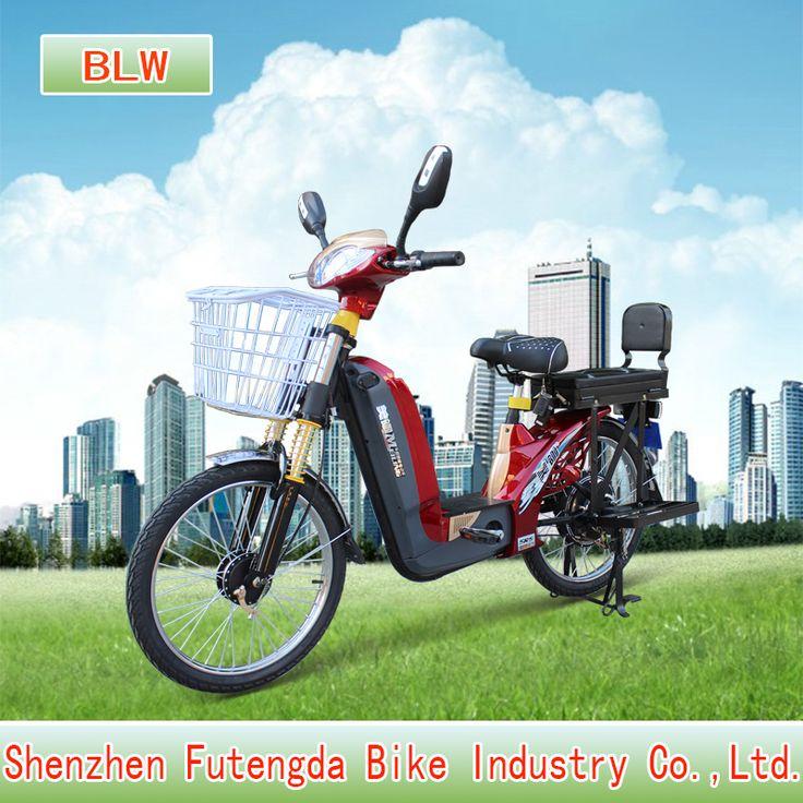 Website:// www.szftd.en.alibaba.com Email: 2512107832@qq.com Mobile/ Wechat /Whatsapp:+8618823670894 Skype:workhardnabil QQ: 3144938104