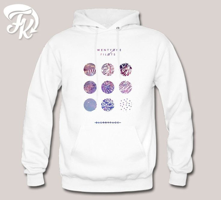twenty one pilots blurryface galaxy design hoodie for men or unisex regular fit true
