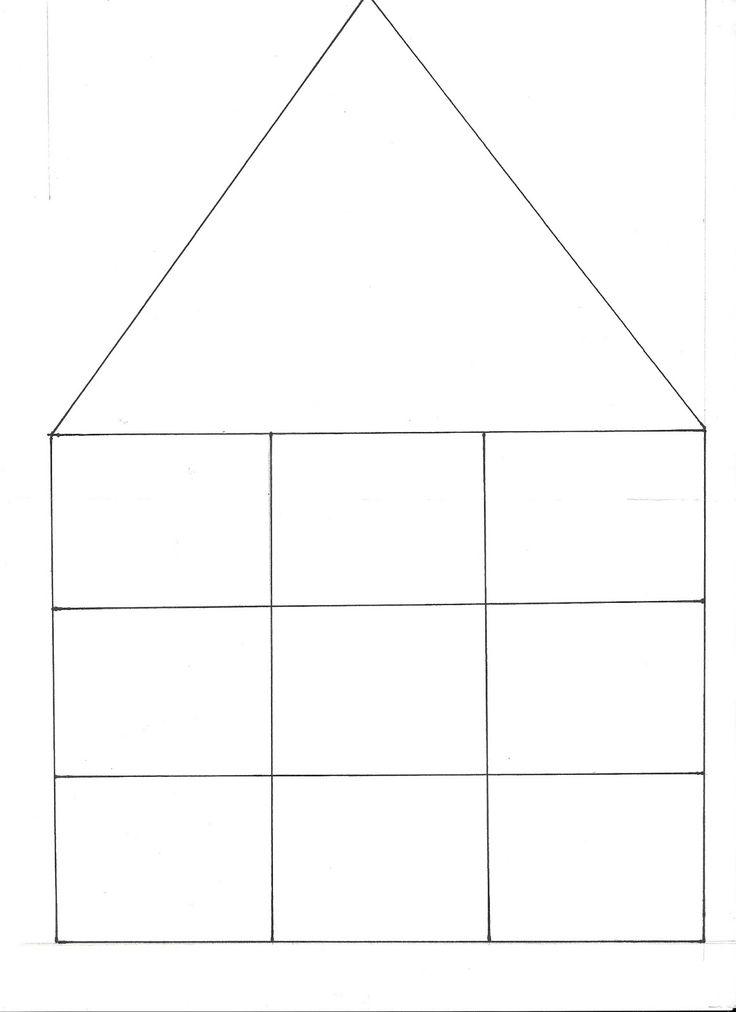 escanear0002.jpg (1163×1600)