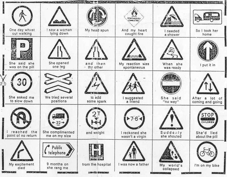 street sign coloring pages - 17 best ideas about traffic sign on pinterest street