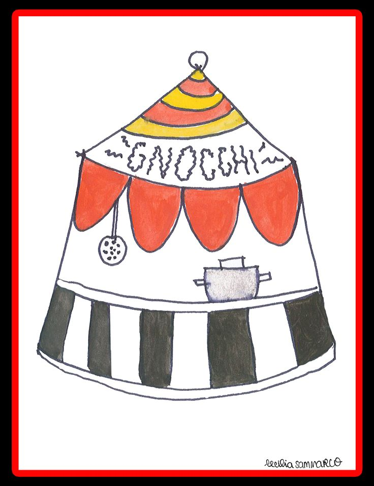 Postcard from Italy. #cucinaproletaria  #cibo #strada #emancipazione #cucina #ilproletariodietroaifornelli #musica #antistreetfood #coltivatoridimusica #cibodastrada #resistenzagastrofonica  credit Cecilia Sammarco