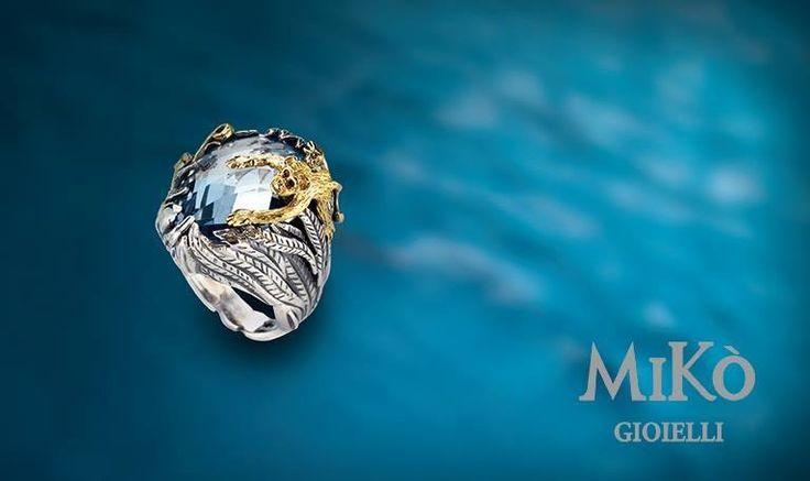 https://www.facebook.com/pages/Gioielleria-Il-Diamante/501436293240883?ref=hl