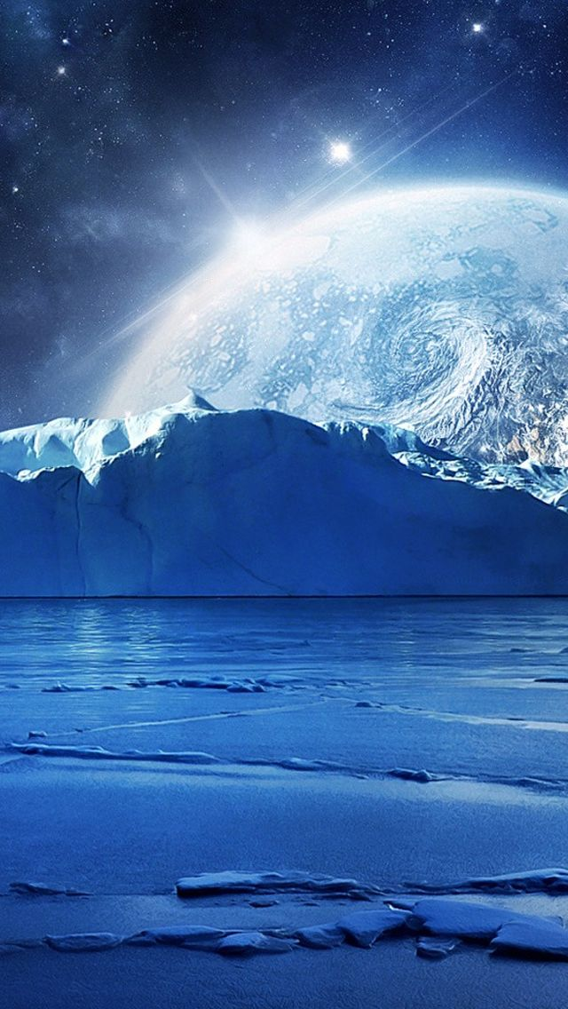 50 Best Space Art Board, Only For My Pictures :D Images On