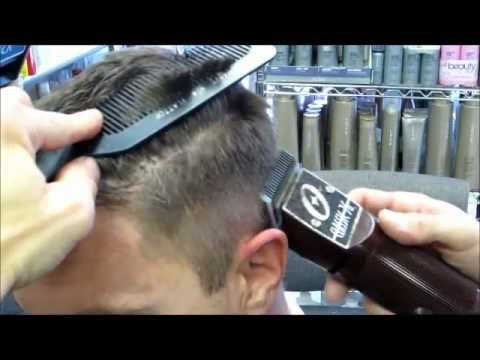 how to do fade haircuts best 25 mens clipper cuts ideas on s cuts 5167 | 42432457e2e0ec888ed3bbf5167ceced fade hair boy hair