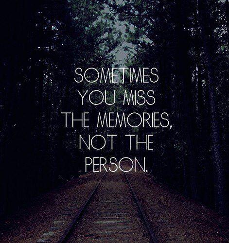 Yep. so true!!