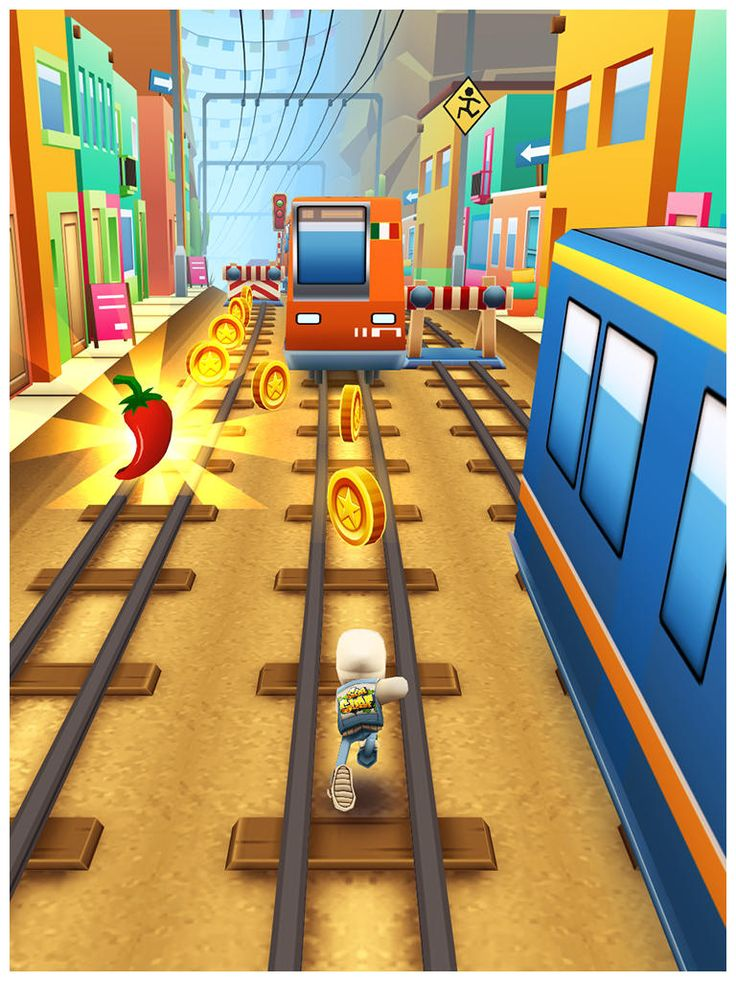 LETS GO TO SUBWAY SURFERS GENERATOR SITE!  [NEW] SUBWAY SURFERS HACK ONLINE 100% REAL WORKING: www.online.generatorgame.com You can Add up to 999999999 Coins and Keys for Free: www.online.generatorgame.com This method 100% works for real! No more Lies: www.online.generatorgame.com Please Share this real hack online guys: www.online.generatorgame.com  HOW TO USE: 1. Go to >>> www.online.generatorgame.com and choose Subway Surfers image (you will be redirect to Subway Surfers Generator site)…