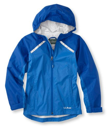 17 Best Images About Boys Rain Jackets On Pinterest Kids