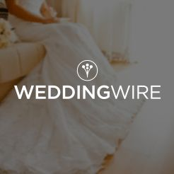 Wedding Dress Photos, Wedding Dresses Pictures - WeddingWire