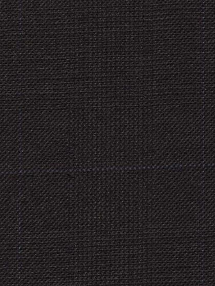 113015 -  Holland & Sherry  Design: merino/psf192.17 Composition: 60% merino worsted 40% psf192.17 Origin: