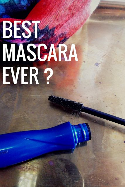 DOMININEWS: Najlepsza maskara ever ! Catrice Glam&Doll // Best mascara ever #tanitusz #taniamascara  #catrice #blogpost #domininews #bestmascara #najlepszytusz #najlepszamascara #glam&doll