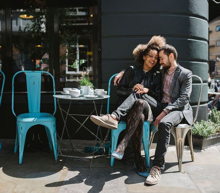 jennifer love hewitt dating history