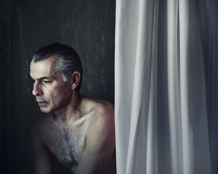 Benoit Paillé