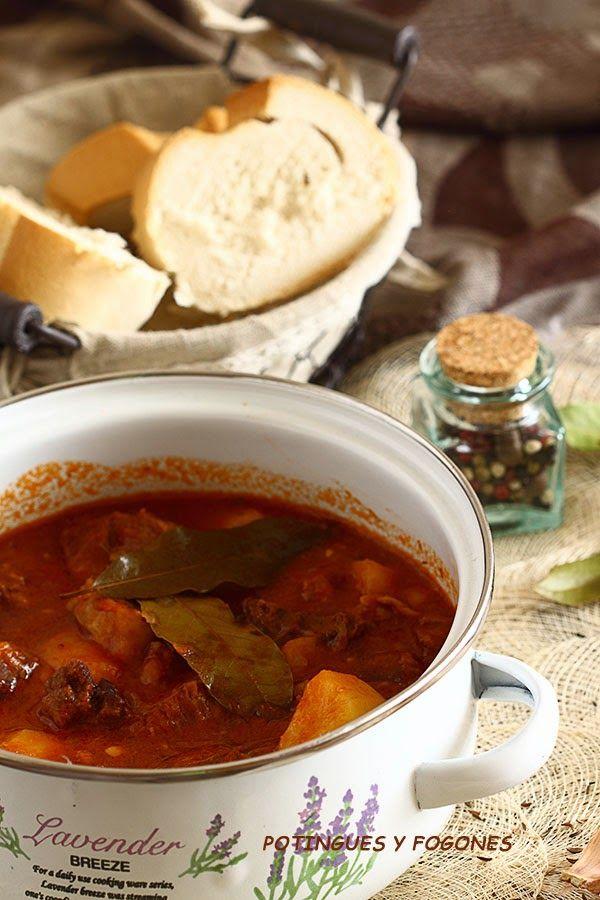 Blog de recetas de cocina, fotografía gastronómica y cosmética casera.