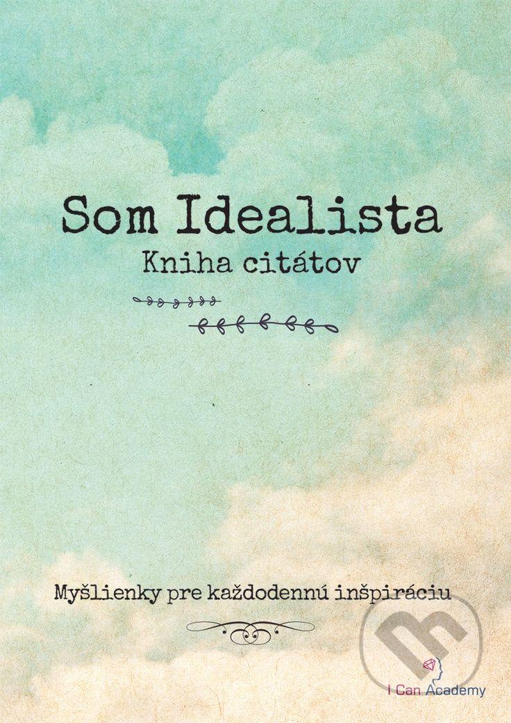 Som Idealista -