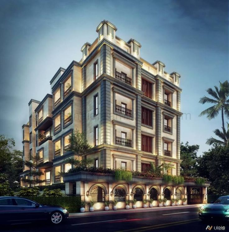 44 best apartments in chennai images on pinterest chennai flats flats for sale in alwarpet 3 bhk apartments in the heart of the city solutioingenieria Image collections