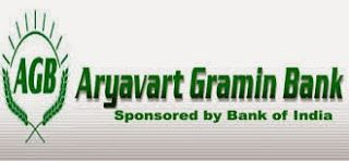 grameen bank on stock market