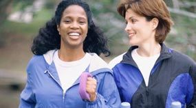 This August 1st , learn tips that will help you and your girlfriends stay healthy and safe