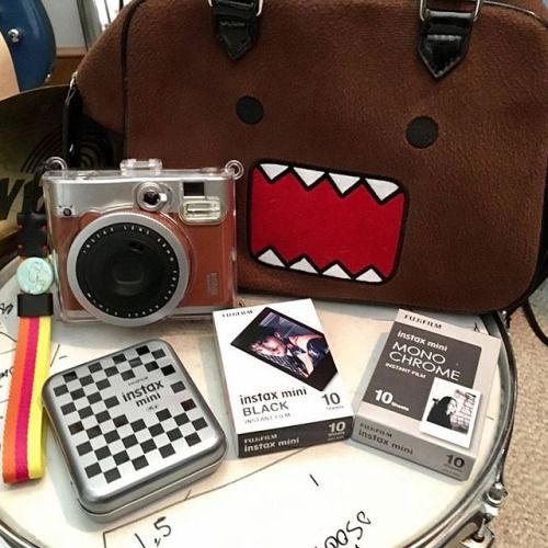 Love it! Hope you had a great time @film_chimera ===  Daughter and friends gonna be rock stars tonightpacking up my Domo bag with Instax Neo and plenty of film  #myinstax #inmybag #fujifilm_instax_northamerica #fujifilm #instantphoto #iqhfest2017 #instaxneo90 #fujifilm_northamerica #girldrummer via Fujifilm on Instagram - #photographer #photography #photo #instapic #instagram #photofreak #photolover #nikon #canon #leica #hasselblad #polaroid #shutterbug #camera #dslr #visualarts #inspiration…