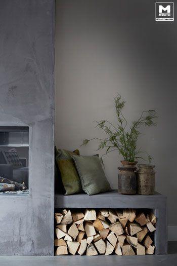 25 beste idee n over kachels op pinterest keuken idee n bestekopslag en keuken opslag - Sfeer zen lounge ...