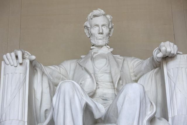 Top 10 Things to Do in the Washington, DC Capital Region: Tour the National Monuments and Memorials