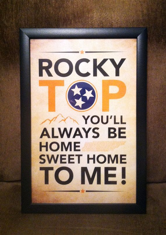 24 Best Images About Vol Navy On Pinterest
