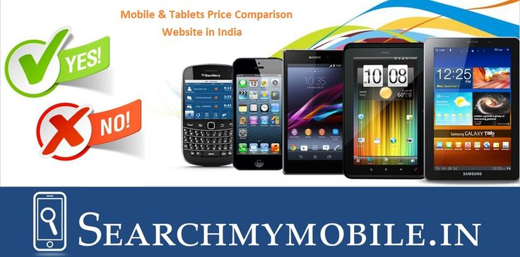 Find your best smartphone with the help of Searchmymobile online comparison website. So don't delay, just take a look and make deal profitable.. For further inquiry - http://www.searchmymobile.in/