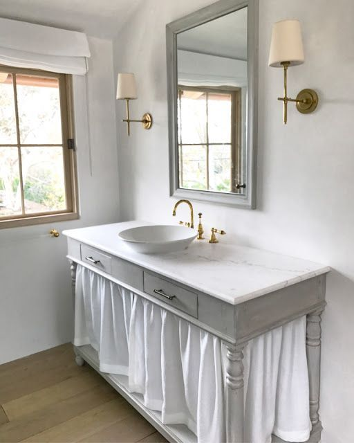Federation Vanities For Bathrooms: 25 Best Images About Old Bathrooms On Pinterest
