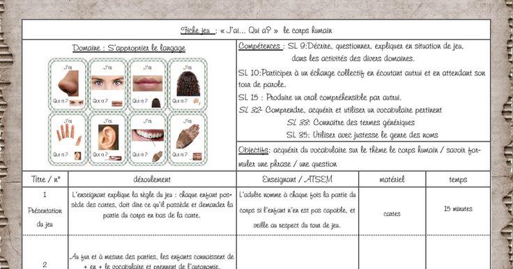 LCDL - jai qui a - le corps humain.pdf