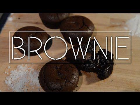 Brownie Tarifi, Nasıl Yapılır? - Yemek.com