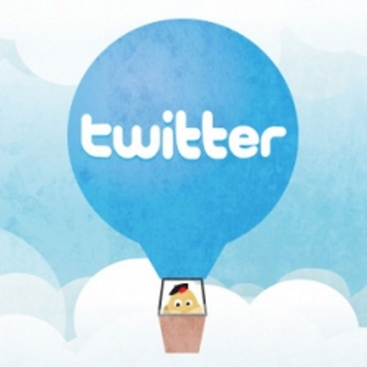 Rock the Twitter Crowd with these Twitter Marketing Tips!