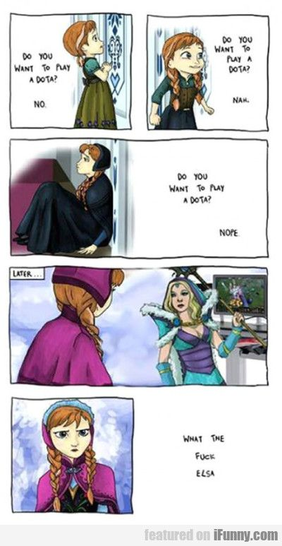 Do You Want To Pla A Dota  #Funny-Pics http://www.flaproductions.net/funny-pics/do-you-want-to-pla-a-dota/21031/?utm_source=PN&utm_medium=http%3A%2F%2Fwww.pinterest.com%2Falliefernandez3%2Fgreat%2F&utm_campaign=FlaProductions