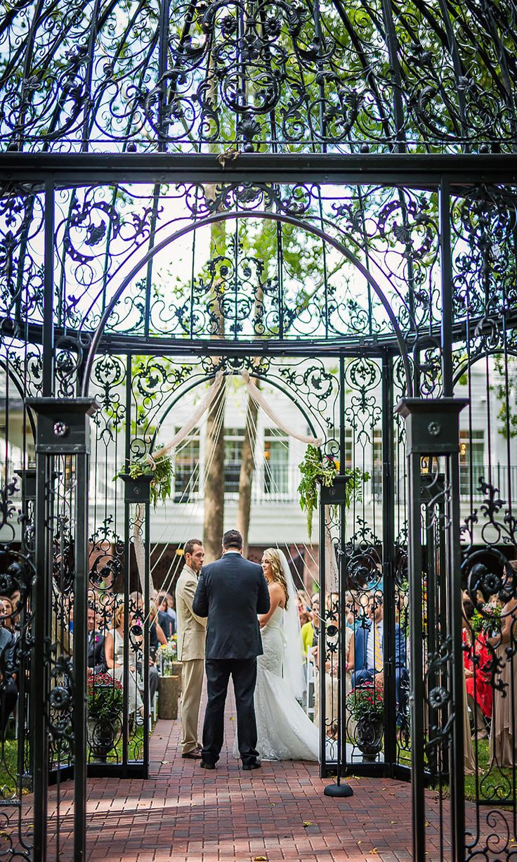 Carmel Wedding Venues Indiana Deweddingjpg