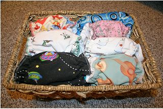 MyFrugalBabyTips.com: Sew a Bumkins, it's easy! --Many women have learned to sew while making their own diapers. They just took it step by step and asked questions if they didn't understand something. Read more: http://www.myfrugalbabytips.com/2012/10/diapering-sew-bumkins-its-easy.html