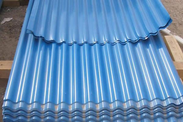 Corrugated Steel Sheet Corrugated Metal Roof Corrugated Metal Roofing Sheets Metal Roof
