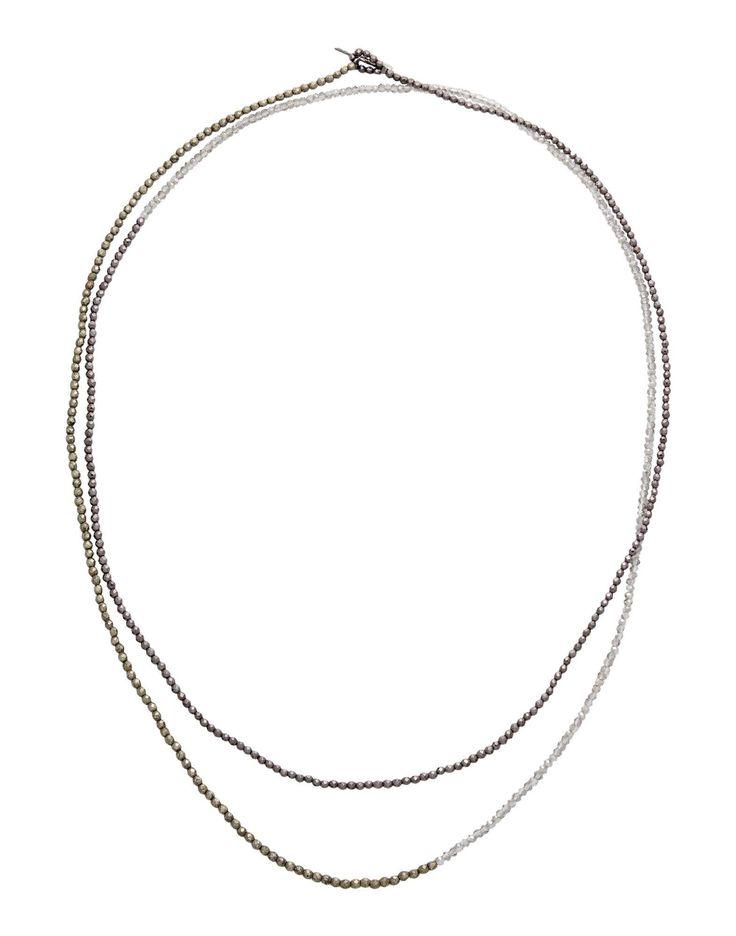 Shop Women's Brunello Cucinelli Jewelry   Lyst