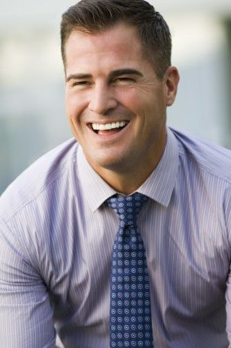 George Coleman Eads III (born March 1, 1967) is an American actor - aka Nick Stokes/CSI: Crime Scene Investigation