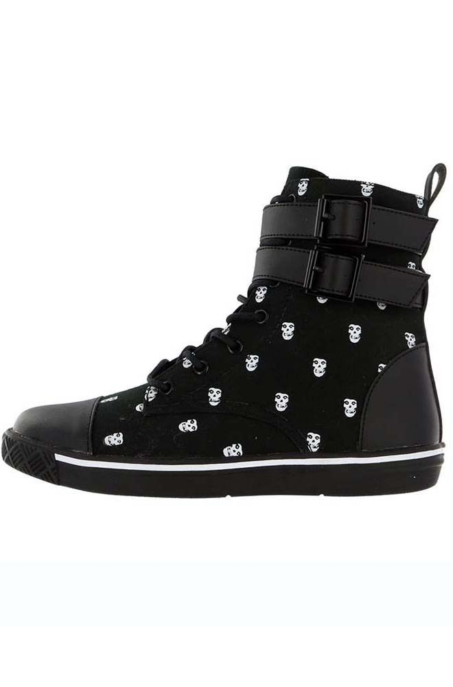 69 best images about iron footwear fashion on