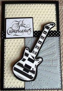 Imágenes de cumpleaños para rockeros (7)